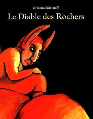 diable-des-rochers