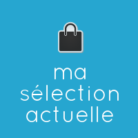 ma-selection