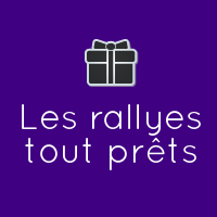 rallyes-prets