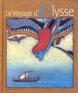 voyage-ulysse