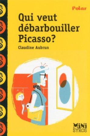 Qui veut débarbouiller Picasso