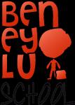 logo_beneyluschool