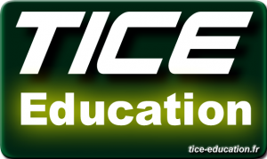 vignette_hd_logo_ticeeducation (1)