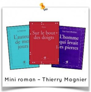mini roman thierry manier