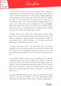 [Roman - pdf] Les fées