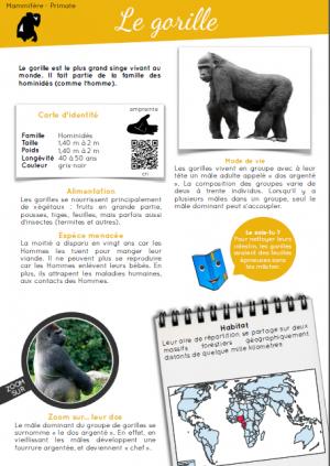 fusionne document pdf en ligne