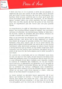[Roman - pdf] Peau d'âne
