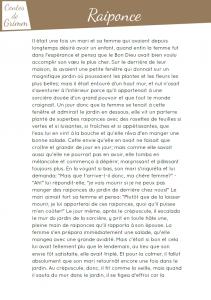 [Roman - pdf] Raiponce