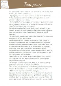 [Roman - pdf] Tom pouce