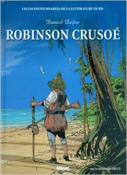 Bd robinson cruso rallye lecture en ligne - Mercredi robinson crusoe ...