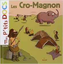 Les Cro-Magnons