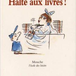 roman-halte-aux-livres