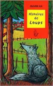 Histoires de loups