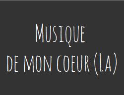 roman-musique-de-mon-coeur-la