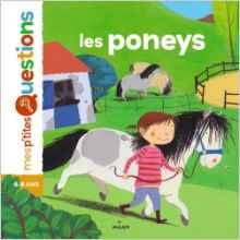 [Documentaire] Poneys (Les)