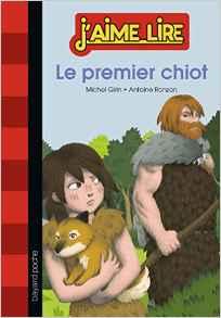 Premier chiot (Le)