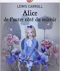 alice-de-lautre-cote-du-miroir