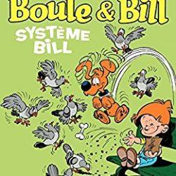 boule-et-bill-systeme-bill