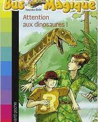 bus-magique-le-attention-aux-dinosaures