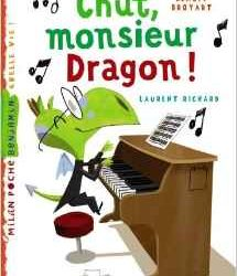 chut-monsieur-dragon