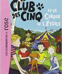 club-des-cinq-et-le-cirque-de-letoile-le