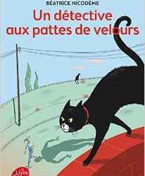 detective-aux-pattes-de-velours