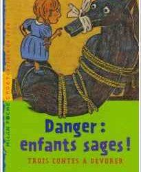 danger-enfants-sages