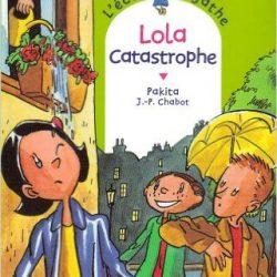 ecole-dagathe-l-lola-catastrophe