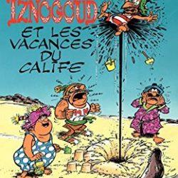 iznogoud-et-les-vacances-du-calife