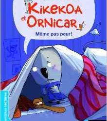 kikekoa-et-ornicar-meme-pas-peur