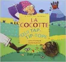 la-cocotte-qui-tap-tip-tope