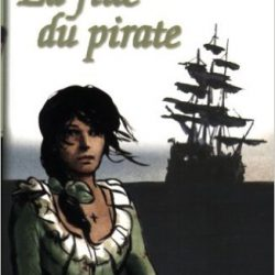 la-fille-du-pirate
