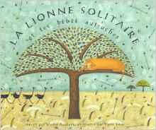 la-lionne-solitaire-et-les-bebes-autruches