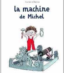 la-machine-de-michel