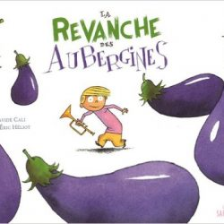 la-revanche-des-aubergines