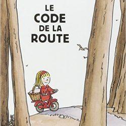 le-code-de-la-route