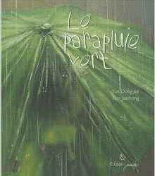 le-parapluie-vert