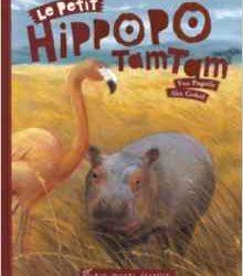 le-petit-hippopotamtam