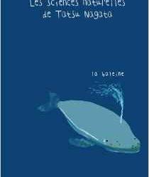 les-sciences-naturelles-de-tatsu-nagata-la-baleine