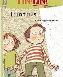 lintrus-vandermeeren