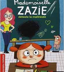 mademoiselle-zazie-deteste-la-maitresse