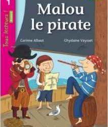malou-le-pirate