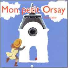 mon-petit-orsay
