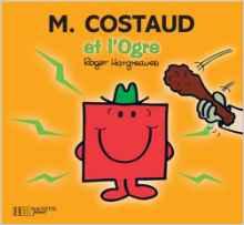 monsieur-costaud-et-logre
