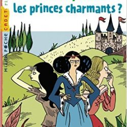 ou-sont-passes-les-princes-charmants