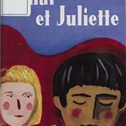 Omar et Juliette