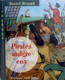 pirates-malgre-eux