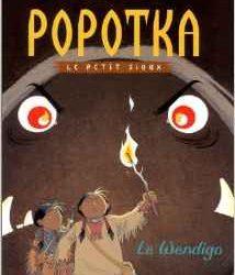 popotka-le-wendigo