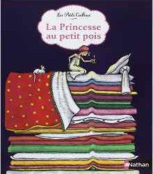 princesse-au-petit-pois-la
