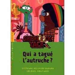 sherlock-yack-qui-a-tague-lautruche